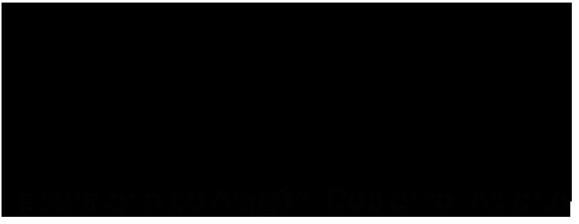 Logo LAAAB