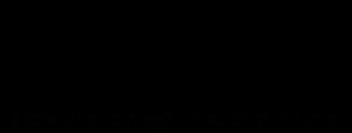 LAAAB