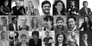Collage_Comunidad-Innovacion-Abierta