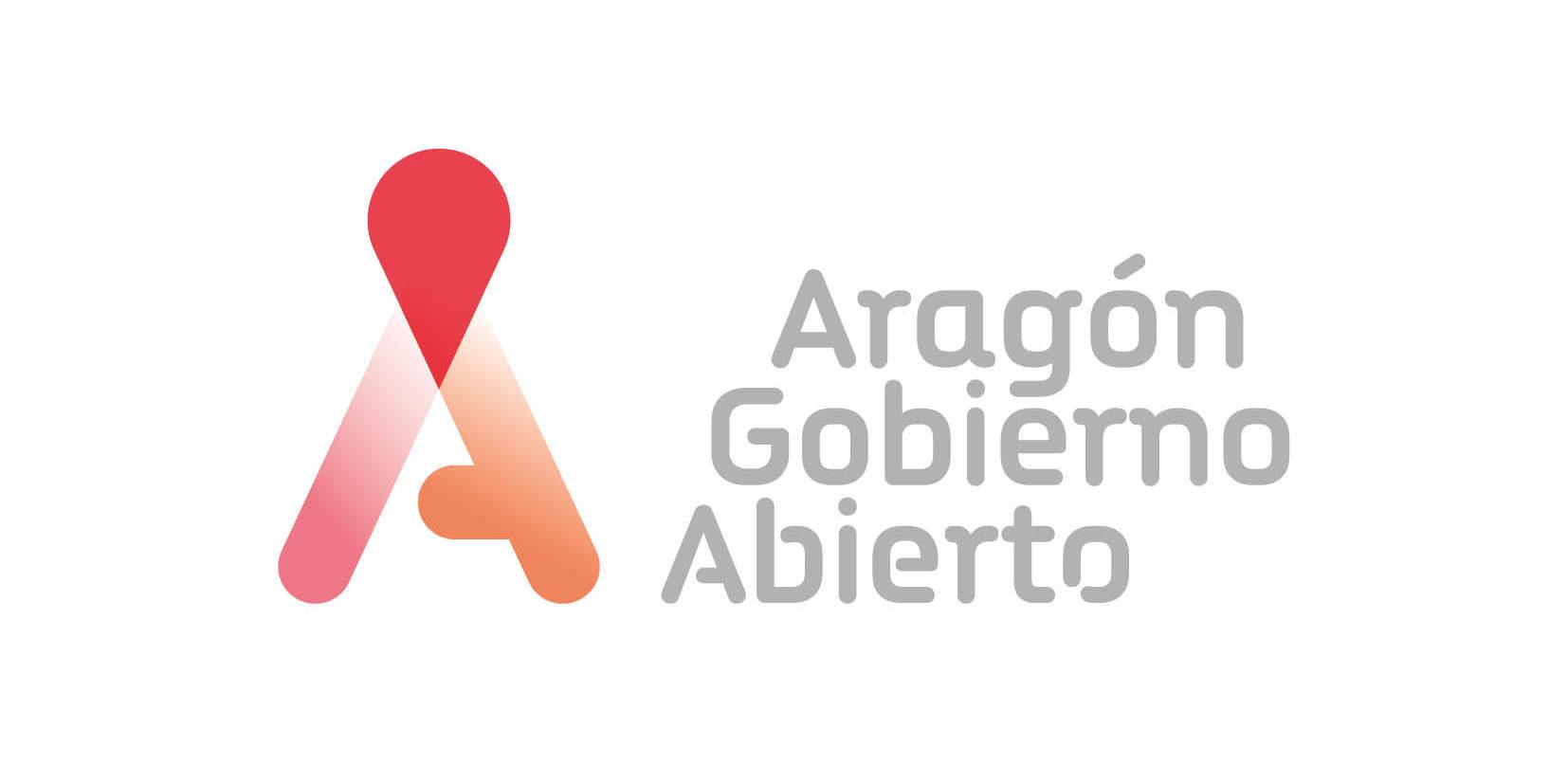 Aragón Gobierno Abierto