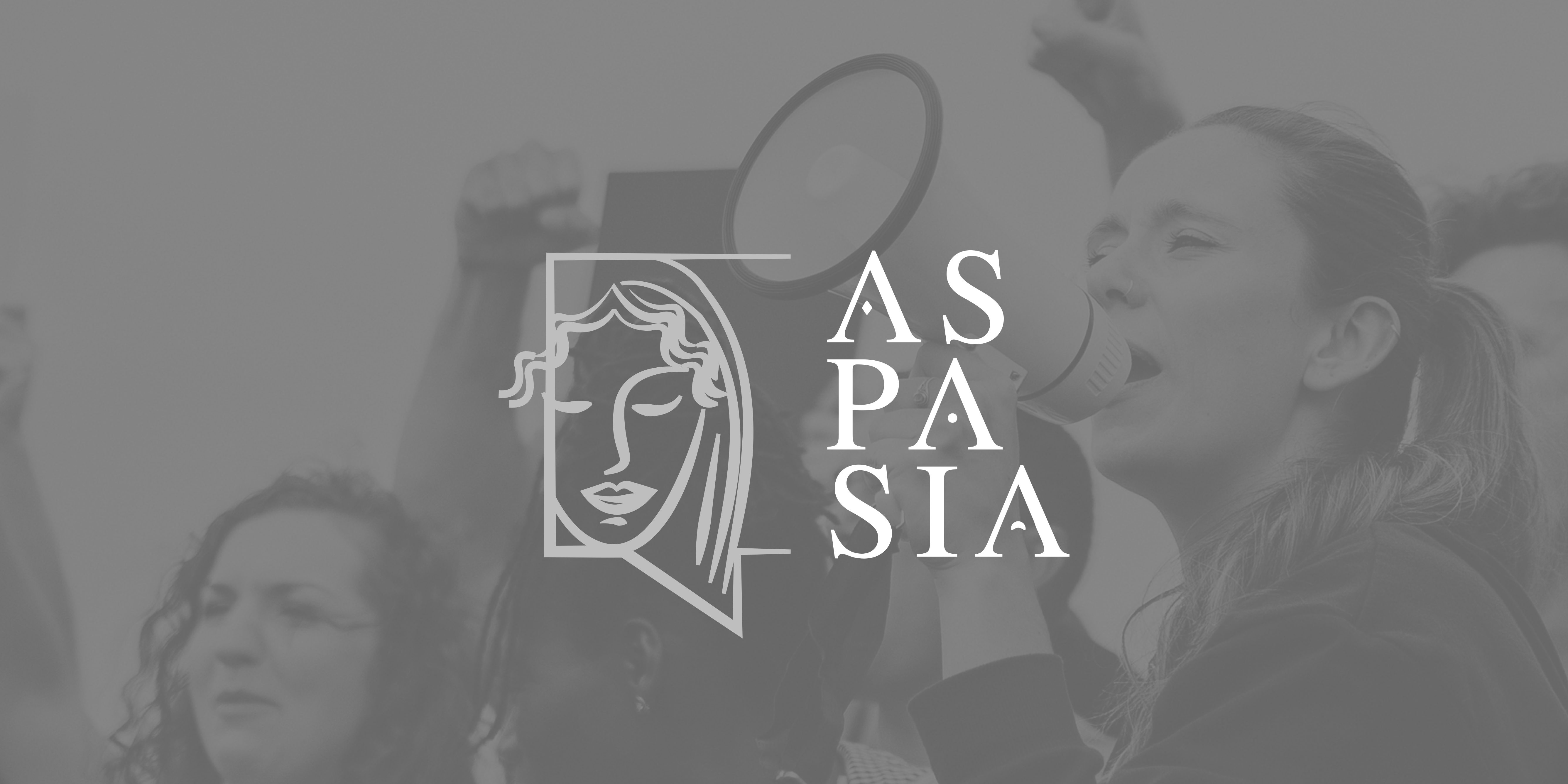Imagen del proyecto Aspasia